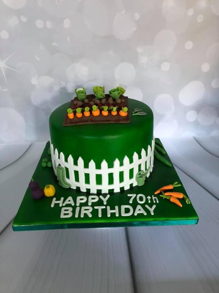 70th-Birthday-Cake-for-guy