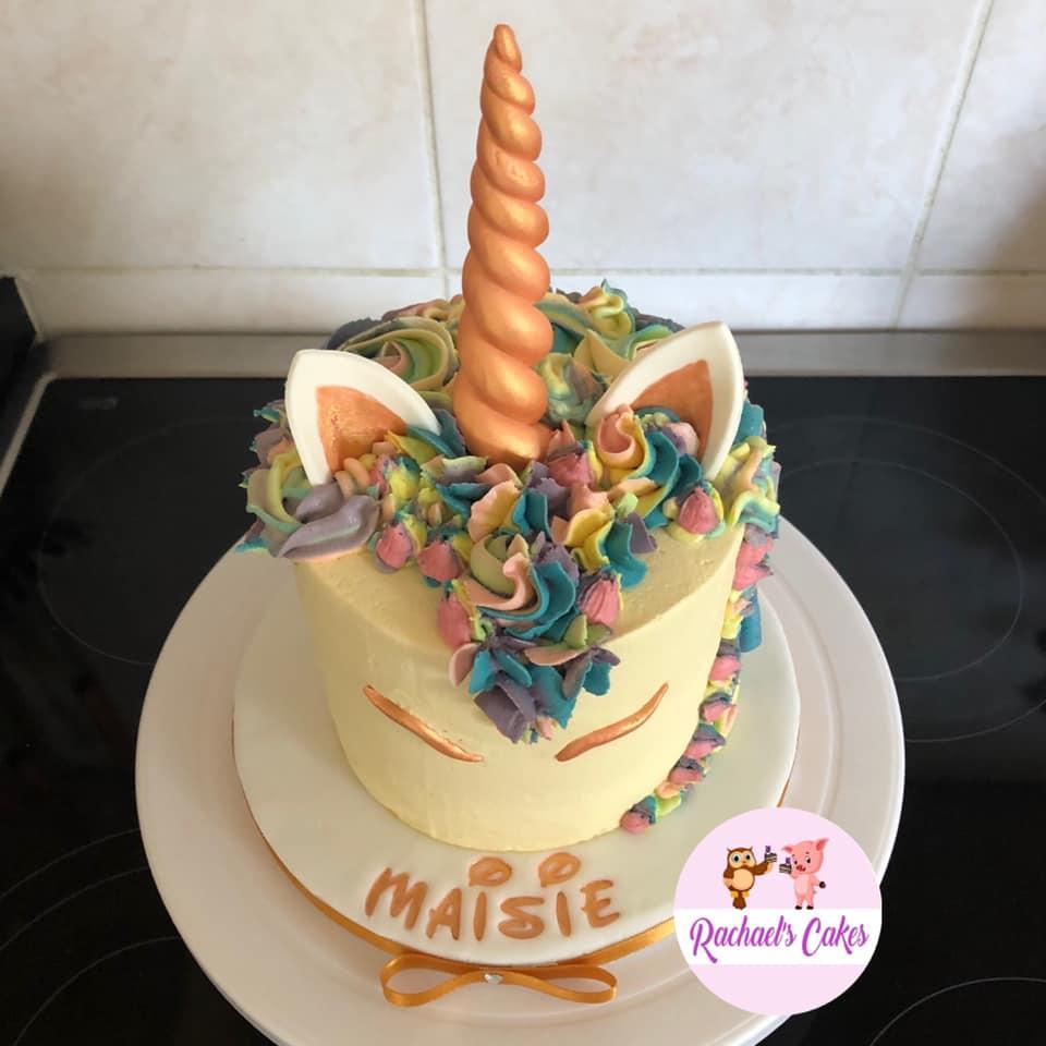 Unicorn-Birthday-Cake-2