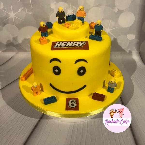 Building-blocks-birthday-cake