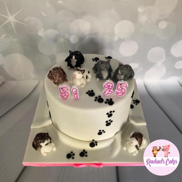 Joint-Birthday-Cake