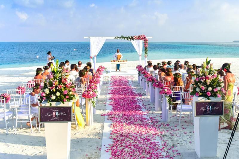 Destination-weddings-thetford-photography-02