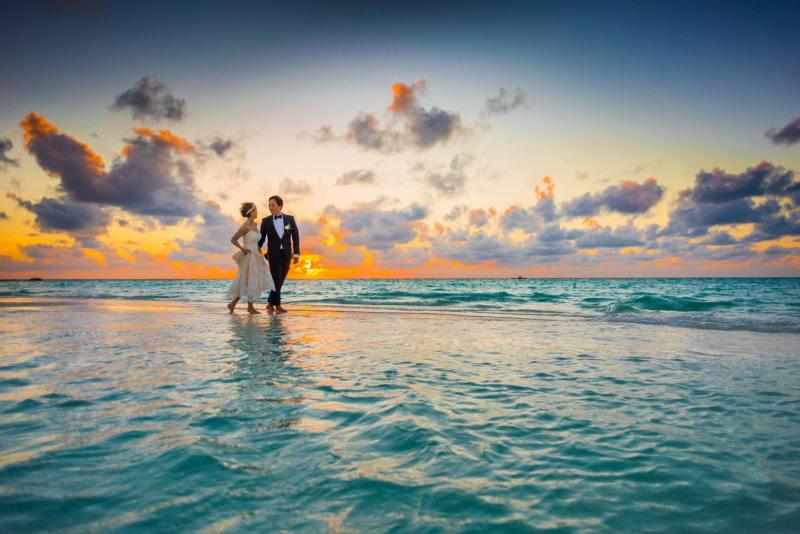 Destination-weddings-thetford-photography-03