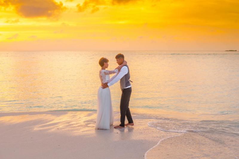 Destination-weddings-thetford-photography-08