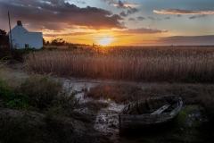Thetford Photography - Landscape Photography