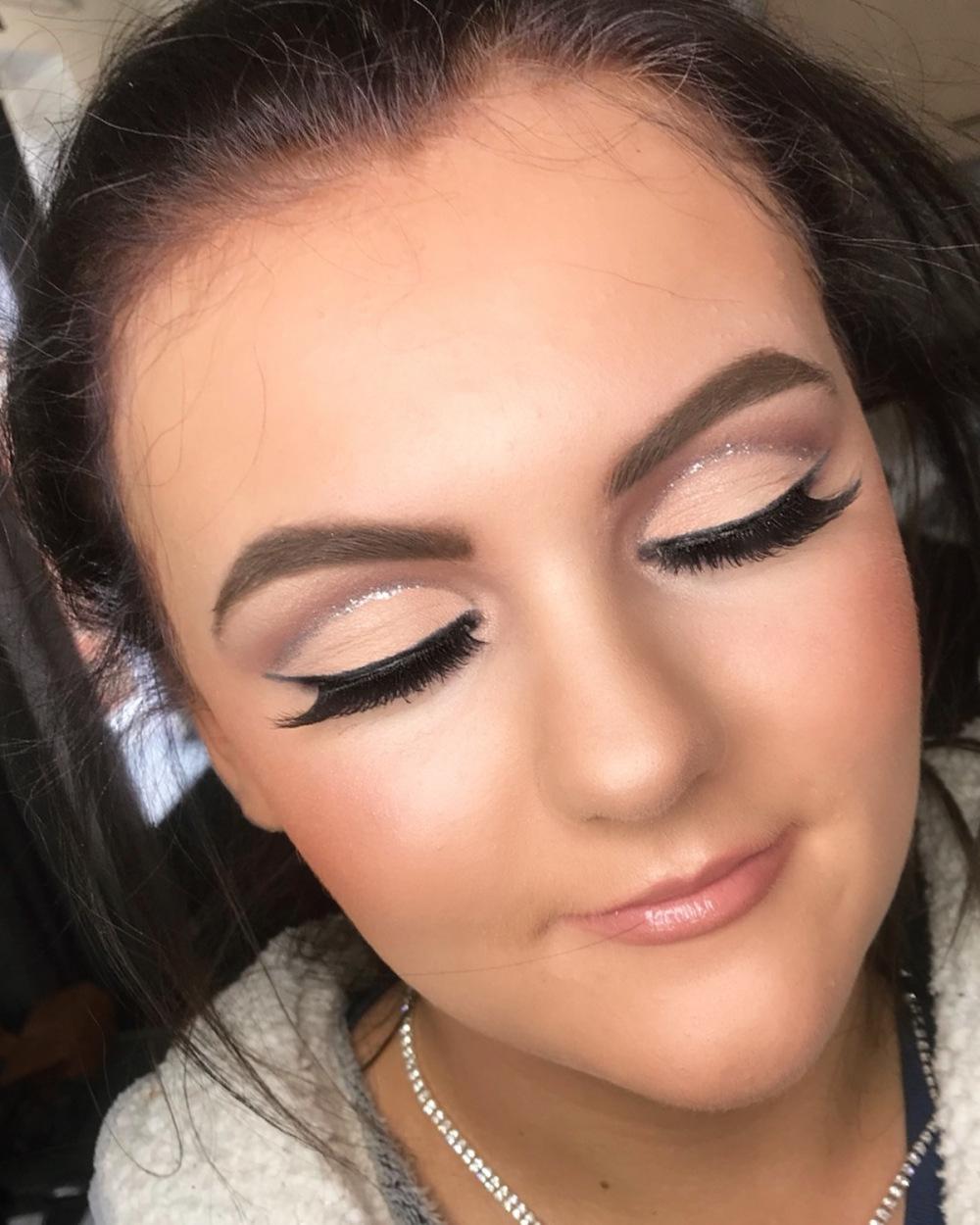 Bridal-Make-up-by-Rosie