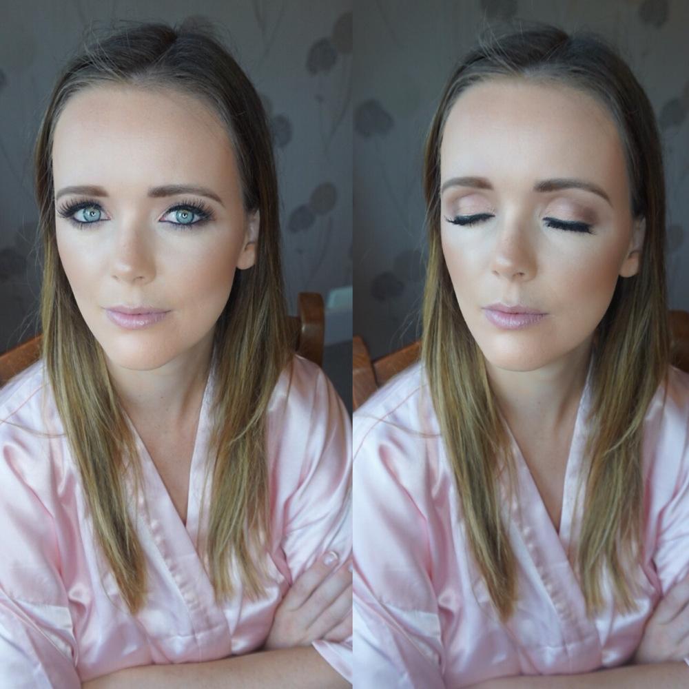 Bridal-Make-up-by-Rosie3