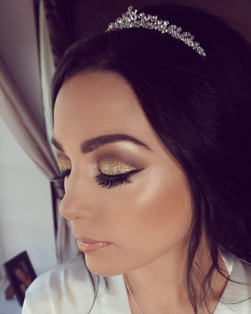 Bridal-Make-up-by-Rosie4