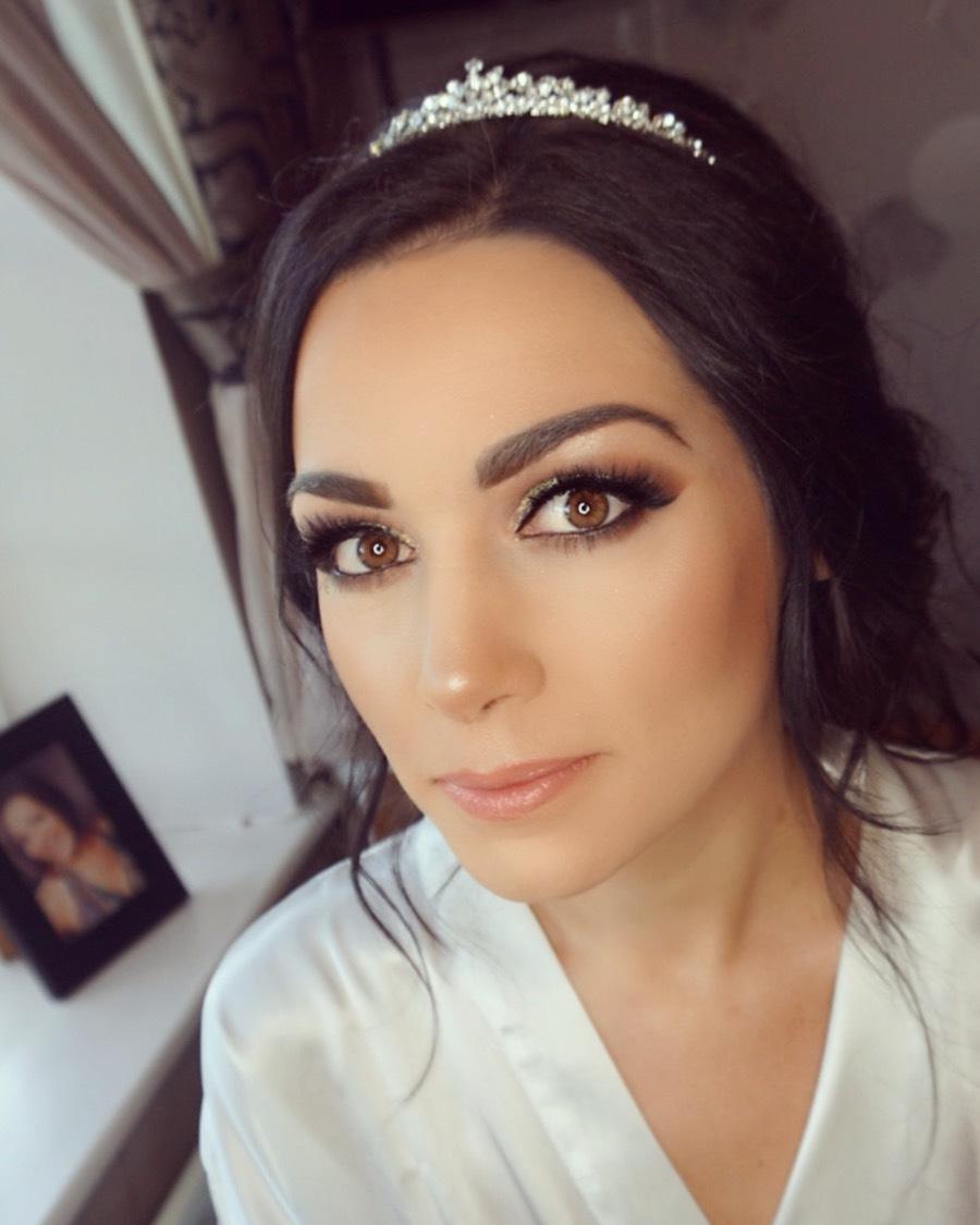 Bridal-Make-up-by-Rosie5
