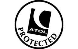 ATOL Protection