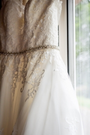Thetford_Photography_-Wedding_001_1920