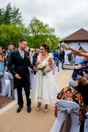 Thetford_Photography_-Wedding_007_1920