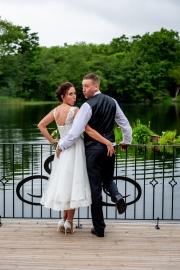 Thetford_Photography_-Wedding_008_1920