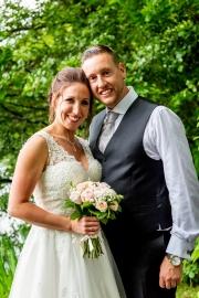 Thetford_Photography_-Wedding_012_1920