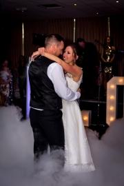 Thetford_Photography_-Wedding_016_1920