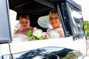 Thetford_Photography_-Wedding_021_1920