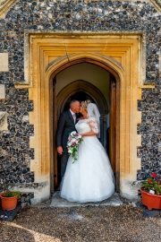 Thetford_Photography_-Wedding_022_1920