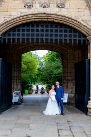 Thetford_Photography_-Wedding_032_1920