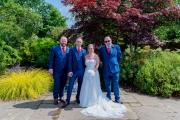 Thetford_Photography_-Wedding_034_1920