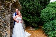 Thetford_Photography_-Wedding_036_1920