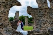 Thetford_Photography_-Wedding_037_1920