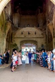 Thetford_Photography_-Wedding_040_1920