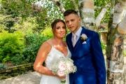 Thetford_Photography_-Wedding_043_1920