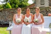 Thetford_Photography_-Wedding_046_1920