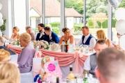 Thetford_Photography_-Wedding_049_1920