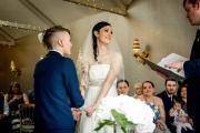 Thetford_Photography_-Wedding_064_1920