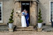 Thetford_Photography_-Wedding_067_1920