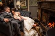 Thetford_Photography_-Wedding_083_1920