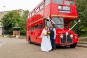 Thetford_Photography_-Wedding_096_1920