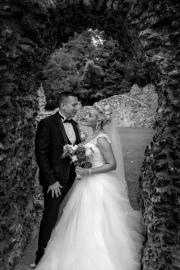Thetford_Photography_-Wedding_102_BW_1920