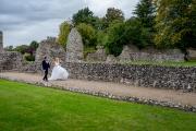 Thetford_Photography_-Wedding_104_1920