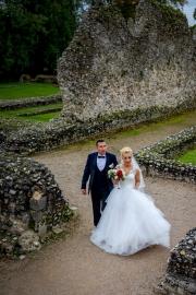 Thetford_Photography_-Wedding_105_1920