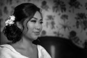 Thetford_Photography_-Wedding_110_BW_1920
