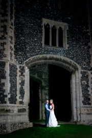Thetford_Photography_-Wedding_120_1920