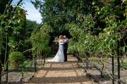Thetford_Photography_-Wedding_122_1920