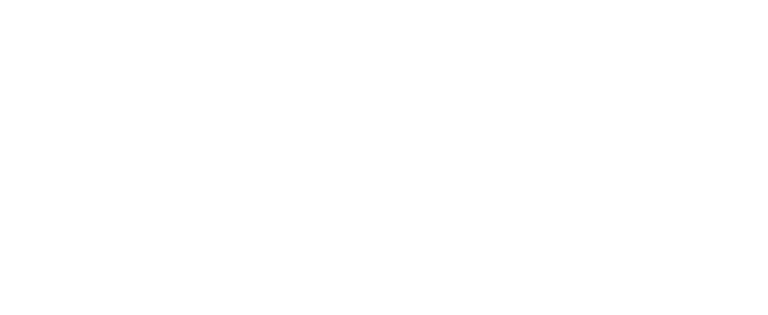 Thetford Photography